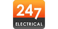 247 Electrical Voucher Codes