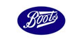 Boots Voucher Codes