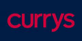Currys Voucher Codes