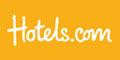 Hotels.com Voucher Codes
