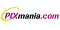 Pixmania Voucher Codes