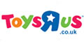 Toys R Us Voucher Codes